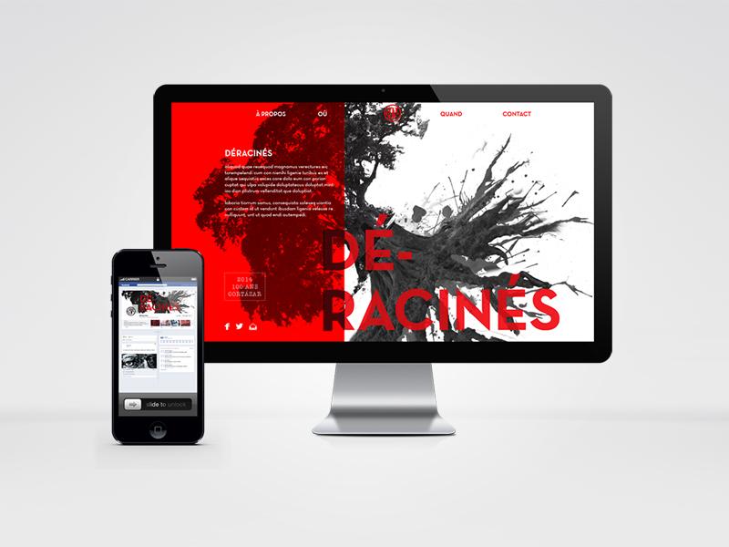 deracines_site