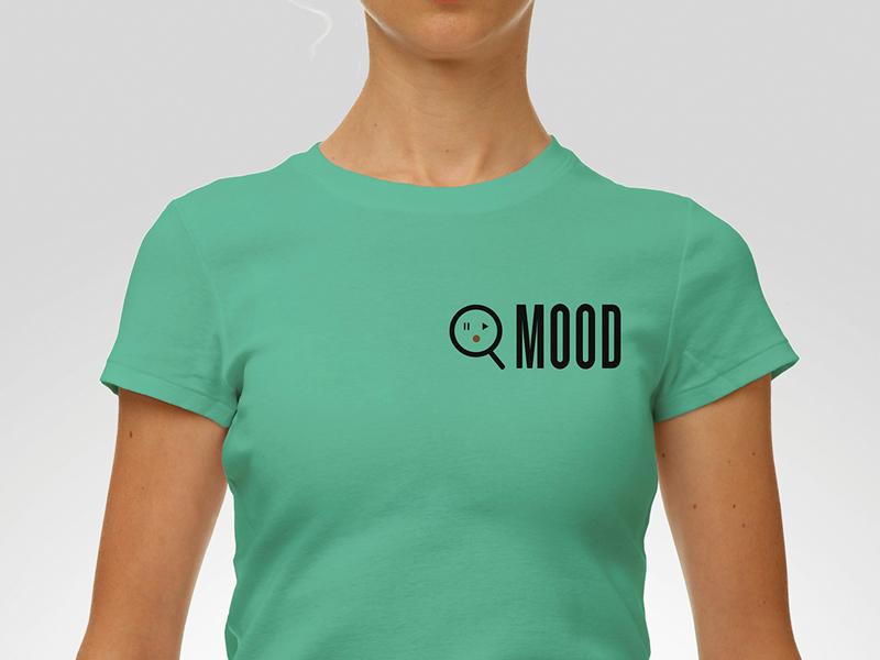 mood_shirt