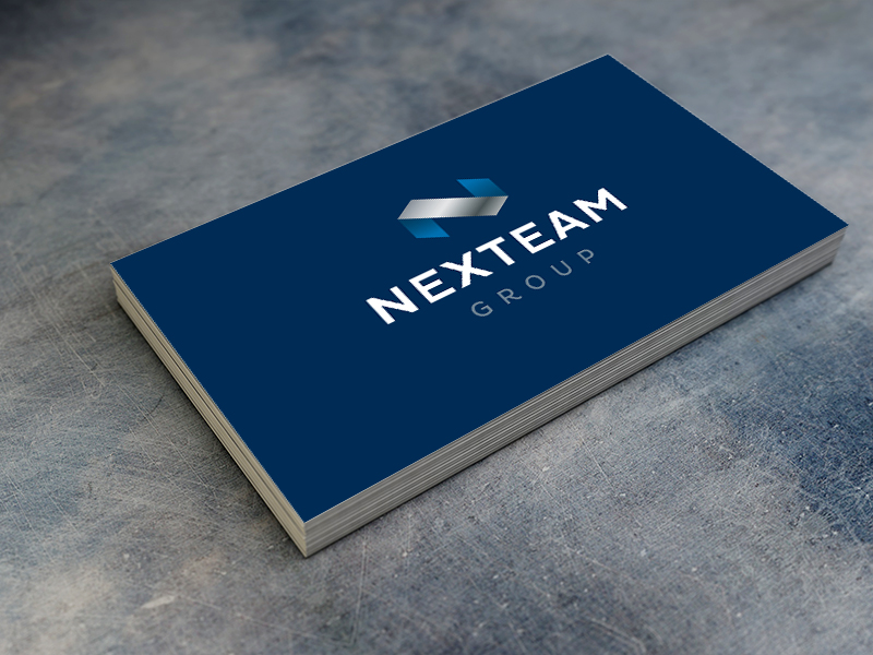 nexteam_800x600_carte